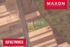 Działka na sprzedaż, Warszawa Powsin, 7822 m²
