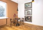 Dom na sprzedaż, Warszawa Mokotów, 270 m² | Morizon.pl | 9503 nr6