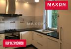Dom na sprzedaż, Magdalenka, 175 m² | Morizon.pl | 1262 nr2