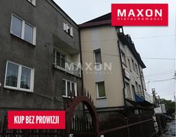 Morizon WP ogłoszenia | Dom na sprzedaż, Warszawa Targówek, 805 m² | 7946