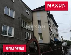 Dom na sprzedaż, Warszawa Targówek, 805 m²