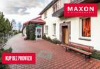 Morizon WP ogłoszenia | Dom na sprzedaż, Koczargi Nowe, 550 m² | 7741