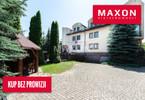 Morizon WP ogłoszenia | Dom na sprzedaż, Warszawa Ursynów, 700 m² | 9595