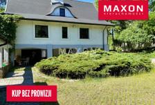 Dom na sprzedaż, Warszawa Białołęka, 330 m²