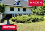 Morizon WP ogłoszenia   Dom na sprzedaż, Warszawa Białołęka, 330 m²   8662
