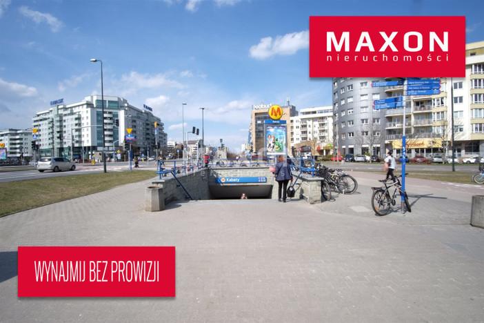 Lokal handlowy do wynajęcia, Warszawa Ursynów, 73 m² | Morizon.pl | 8245