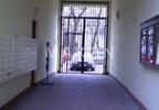 Mieszkanie do wynajęcia, Warszawa Powiśle, 125 m²   Morizon.pl   4367 nr9