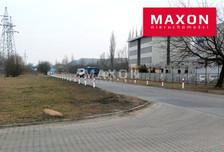 Działka na sprzedaż, Pruszków, 14369 m²