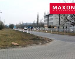 Morizon WP ogłoszenia   Działka na sprzedaż, Pruszków, 14369 m²   8641