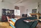 Dom na sprzedaż, Konstancin-Jeziorna Jasna, 340 m²   Morizon.pl   8285 nr11
