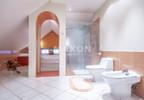 Dom na sprzedaż, Kobyłka, 490 m² | Morizon.pl | 5989 nr16