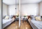 Mieszkanie na sprzedaż, Konstancin-Jeziorna ul. Narożna, 62 m²   Morizon.pl   0235 nr8