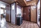 Mieszkanie na sprzedaż, Konstancin-Jeziorna ul. Narożna, 62 m²   Morizon.pl   0235 nr17