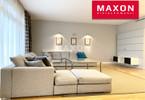 Morizon WP ogłoszenia | Mieszkanie do wynajęcia, Warszawa Mokotów, 248 m² | 3353