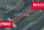 Morizon WP ogłoszenia   Działka na sprzedaż, Dobrzyniec, 9200 m²   6595