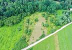 Działka na sprzedaż, Regut, 1660 m² | Morizon.pl | 2985 nr5