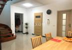 Dom na sprzedaż, Magdalenka, 175 m² | Morizon.pl | 1262 nr4