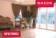 Dom na sprzedaż, Warszawa Wilanów, 420 m²
