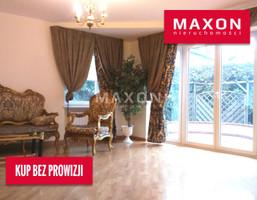 Morizon WP ogłoszenia   Dom na sprzedaż, Warszawa Wilanów, 420 m²   8271