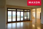 Morizon WP ogłoszenia | Mieszkanie na sprzedaż, Warszawa Sadyba, 281 m² | 8925