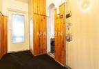 Mieszkanie na sprzedaż, Warszawa Bemowo, 58 m²   Morizon.pl   2897 nr14