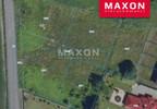 Działka na sprzedaż, Domaniewek, 900 m² | Morizon.pl | 8919 nr2