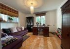Dom na sprzedaż, Konstancin-Jeziorna Jasna, 340 m²   Morizon.pl   8285 nr12