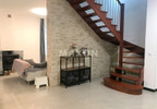 Dom na sprzedaż, Magdalenka, 175 m² | Morizon.pl | 1262 nr5