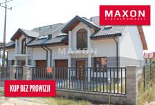 Dom na sprzedaż, Warszawa Wawer, 174 m²