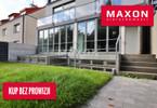 Morizon WP ogłoszenia | Dom na sprzedaż, Warszawa Mokotów, 398 m² | 9801