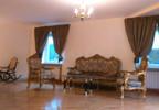 Dom na sprzedaż, Warszawa Wilanów, 420 m² | Morizon.pl | 2211 nr14