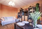 Mieszkanie na sprzedaż, Konstancin-Jeziorna ul. Narożna, 62 m²   Morizon.pl   0235 nr9