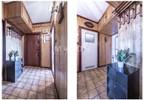 Mieszkanie na sprzedaż, Konstancin-Jeziorna ul. Narożna, 62 m²   Morizon.pl   0235 nr16