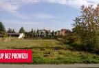 Działka na sprzedaż, Mysiadło, 1668 m² | Morizon.pl | 3862 nr3