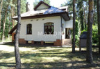 Dom na sprzedaż, Konstancin-Jeziorna Jasna, 340 m²   Morizon.pl   8285 nr3
