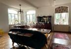 Dom na sprzedaż, Konstancin-Jeziorna Jasna, 340 m²   Morizon.pl   8285 nr8