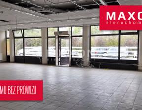 Lokal handlowy do wynajęcia, Konstancin-Jeziorna ul. Wilanowska, 142 m²