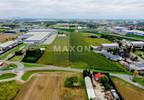 Działka na sprzedaż, Jawczyce, 25839 m² | Morizon.pl | 7918 nr4
