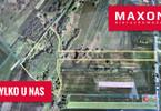 Morizon WP ogłoszenia   Działka na sprzedaż, Trzepowo 132, 52594 m²   7716