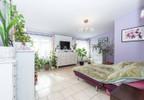 Dom na sprzedaż, Koczargi Nowe, 550 m² | Morizon.pl | 1781 nr20
