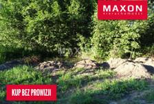 Działka na sprzedaż, Otwock, 11542 m²