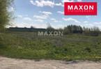Morizon WP ogłoszenia | Działka na sprzedaż, Warszawa Włochy, 10673 m² | 9156