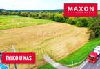 Morizon WP ogłoszenia | Działka na sprzedaż, Kołbiel, 15862 m² | 5007