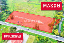 Działka na sprzedaż, Kołbiel, 15862 m²