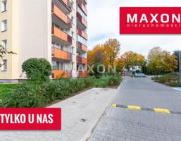 Morizon WP ogłoszenia | Mieszkanie na sprzedaż, Warszawa Bemowo, 58 m² | 8857