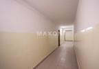 Mieszkanie na sprzedaż, Warszawa Bemowo, 58 m²   Morizon.pl   2897 nr15