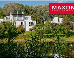 Morizon WP ogłoszenia | Mieszkanie na sprzedaż, Warszawa Bielany, 390 m² | 4795