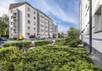 Mieszkanie na sprzedaż, Konstancin-Jeziorna ul. Narożna, 62 m²   Morizon.pl   0235 nr6