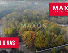 Działka na sprzedaż, Sulejówek, 4511 m²