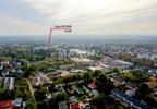 Działka na sprzedaż, Kobyłka, 10850 m² | Morizon.pl | 3357 nr5